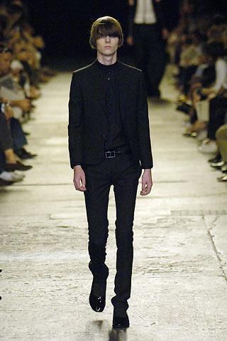 [Image: Dior+Homme+Spring+2007+Menswear.jpeg]
