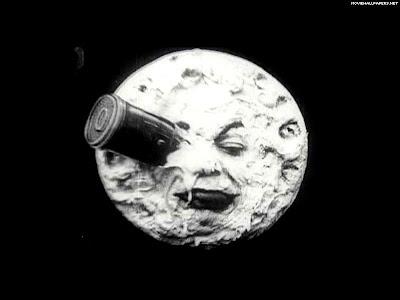 Image Result For Alien Armageddon Movie