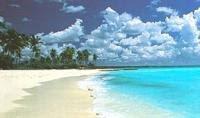 Oferta Hoteles en Republica Dominicana