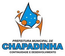 Portal da Prefeitura Municipal