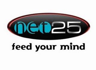 http://2.bp.blogspot.com/_uw-JSAs38vE/TBD6awYECcI/AAAAAAAAAFk/lhtIAKOI3IY/s1600/net+25+logo+.jpg