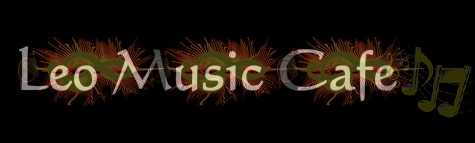 leo music cafe
