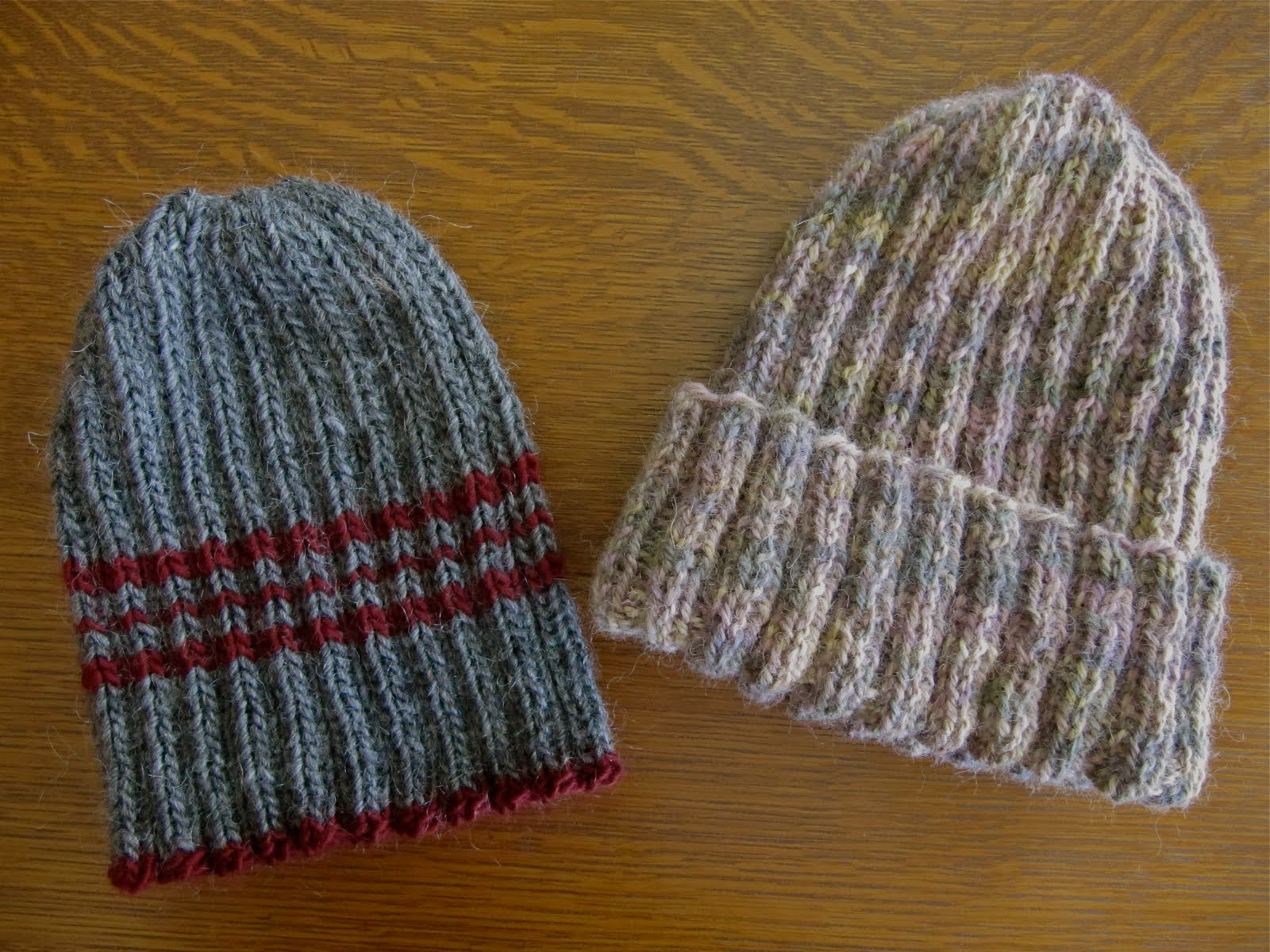 Nonsuch knits hat with heart nonsuch knits bankloansurffo Image collections