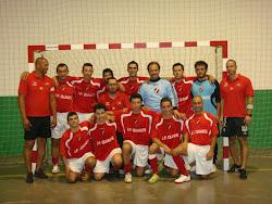 Quiaios Clube Futsal