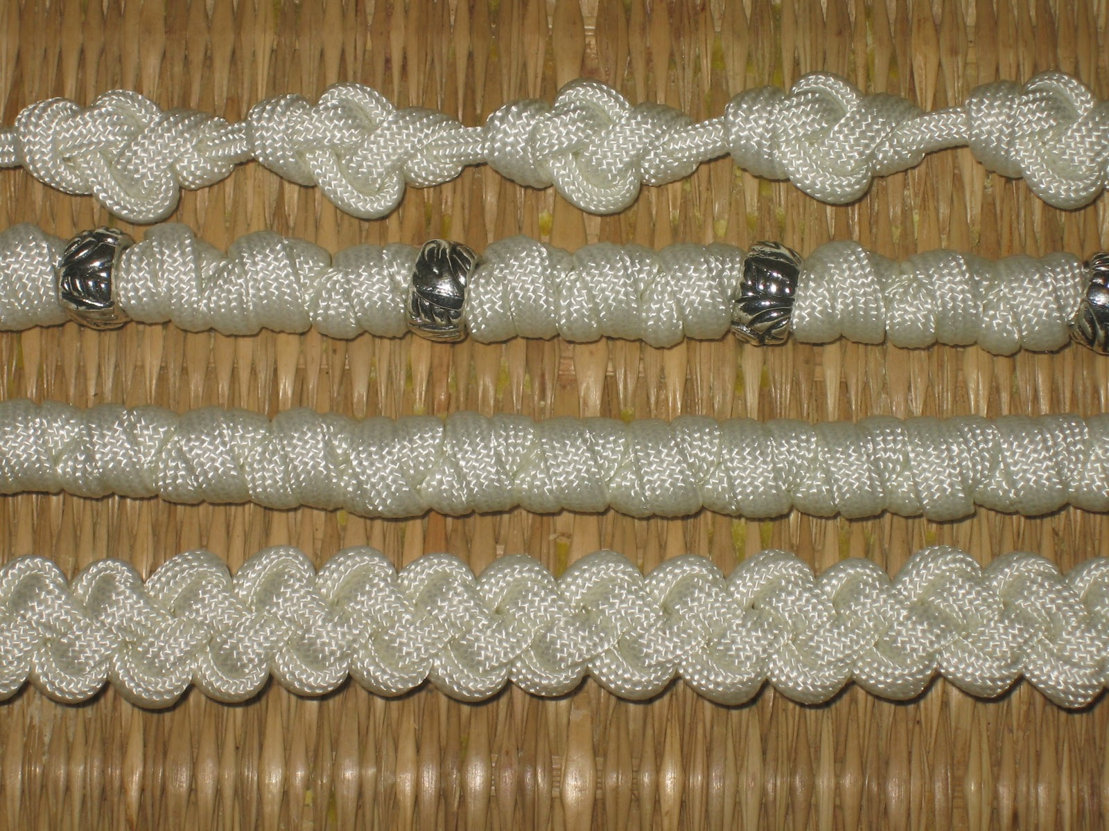 everything paracord uk latest paracord projects