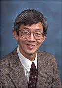 Bernard Lo, MD..
