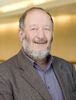 Dr. Irving Weissman.