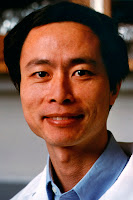 Dr. Su-Chun Zhang