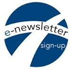 WRAF E-Newsletter