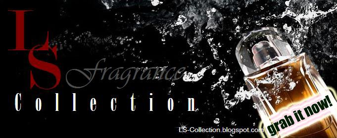 LS Collection