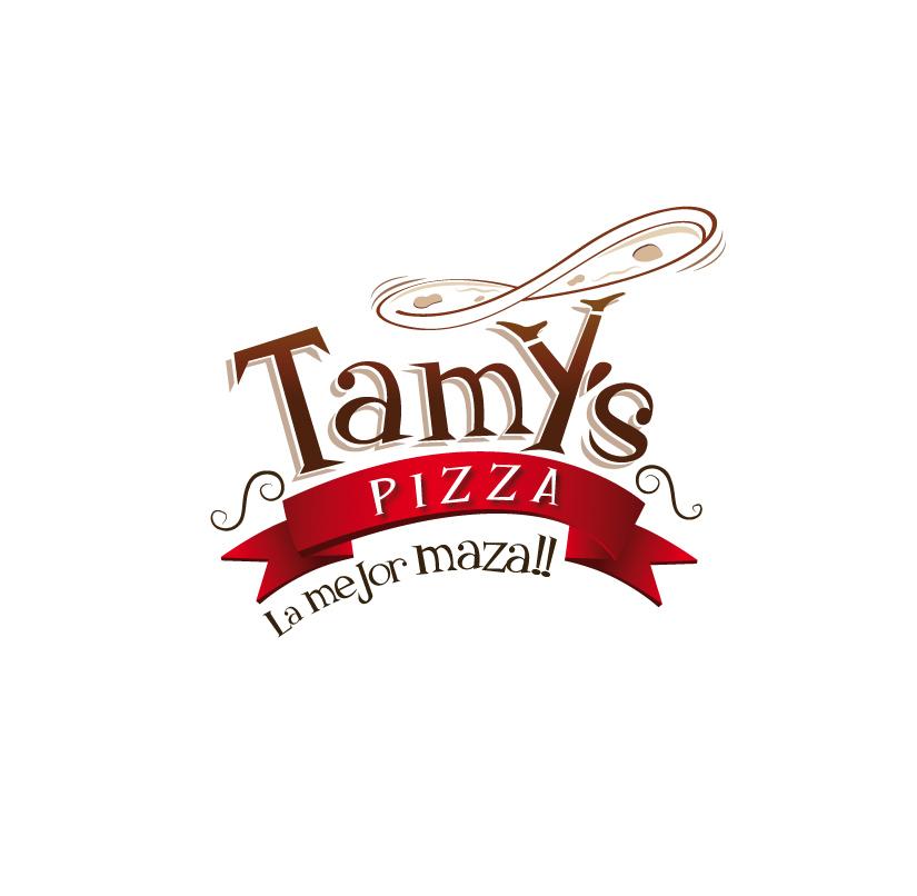 Logotipos De Pizzas   Joy Studio Design Gallery - Best Design