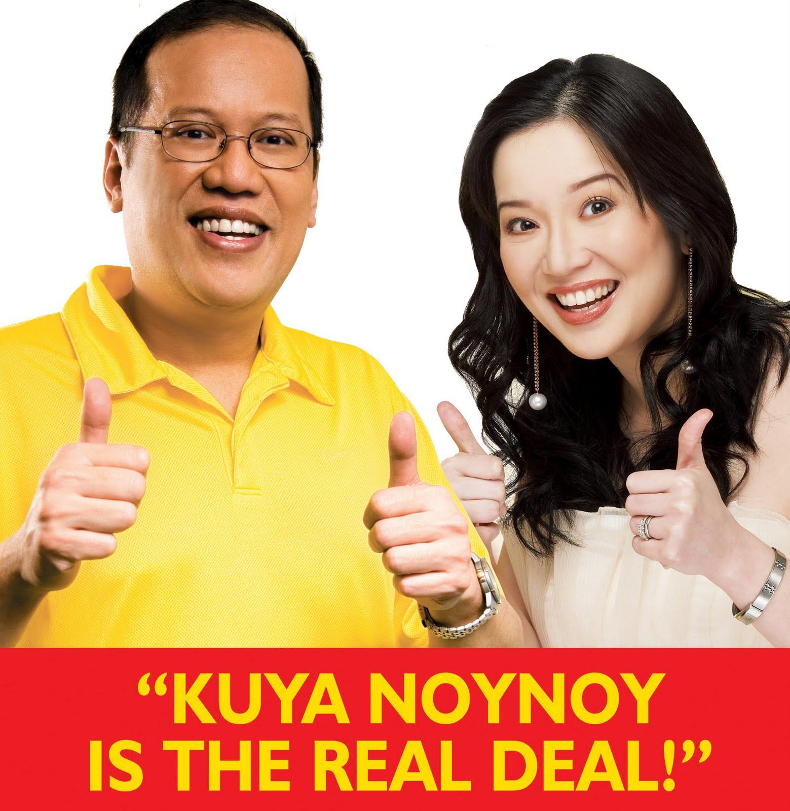 Noy+Aquino.jpg