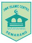 SMK ISLAMIC CENTRE SEMARANG