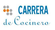 Programa de la Carrera de Cocinero profesional