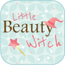 little beauty witch