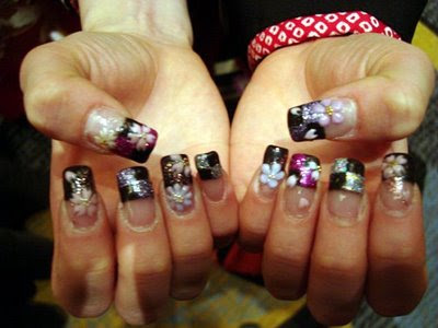 nails art, nail designs, nail polish pictures,nails designs, nail art, nail art designs, nail polish