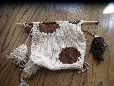 How to Knit | The Knitting Site