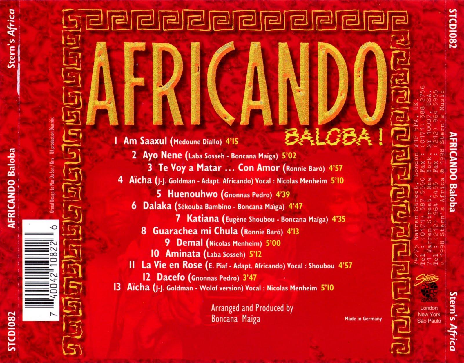 http://2.bp.blogspot.com/_uxE5Yg8kNMU/TCYPkiYPQxI/AAAAAAAAUFw/45sKWZ7yhCo/s1600/Africando+-+Baloba+!+back.JPG