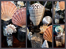 The Greyfreth Classics -- Sea Life Bottle Collection