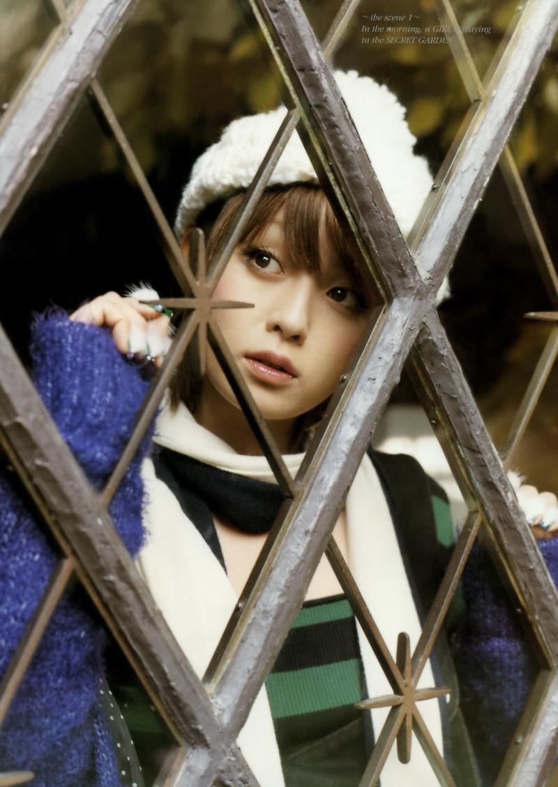 http://2.bp.blogspot.com/_uxK9p1iezm4/TCqnraH876I/AAAAAAAAFSw/KLrY2WEOdOM/s1600/Fukada-Kyoko-gallery-2.jpg