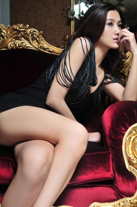 http://2.bp.blogspot.com/_uxK9p1iezm4/TCr-25T6waI/AAAAAAAAFuA/U5Fb9oYmiXk/s1600/Susu-Chinese-model-3.jpg