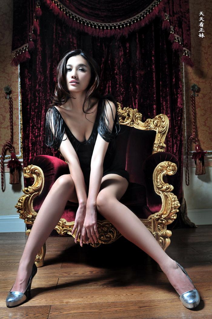 http://2.bp.blogspot.com/_uxK9p1iezm4/TCr_ARxUu1I/AAAAAAAAFuo/kwl2Hoa5wcc/s1600/Susu-Chinese-model-9.jpg