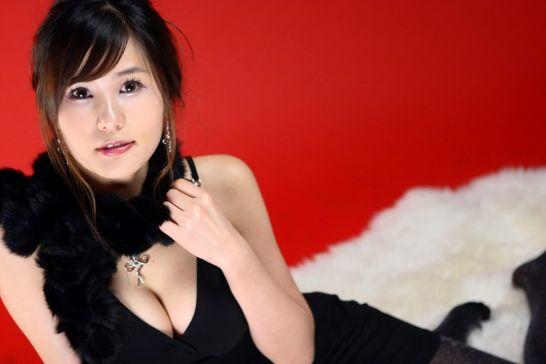 http://2.bp.blogspot.com/_uxK9p1iezm4/TF0yRcH58UI/AAAAAAAAGI0/bE0n7oNIjnw/s1600/Park-Soo-Kyung-pictures-gallery-2.jpg