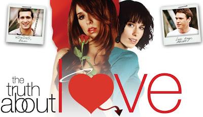Filme A verdade sobre o amor