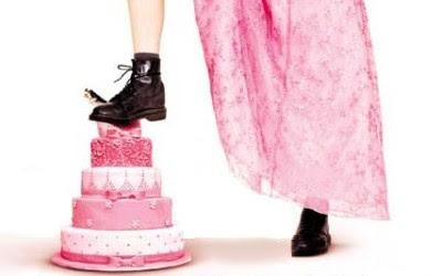 Filme Cake