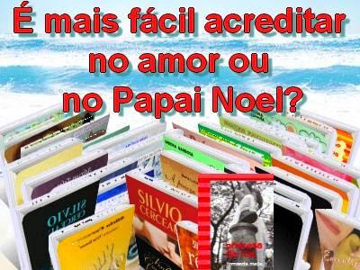 Promoção Natal 50 livros