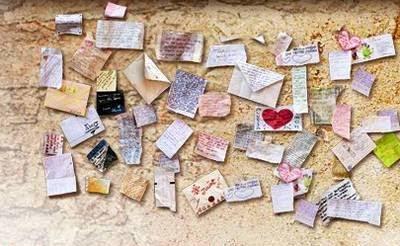 Filme Cartas para Julieta