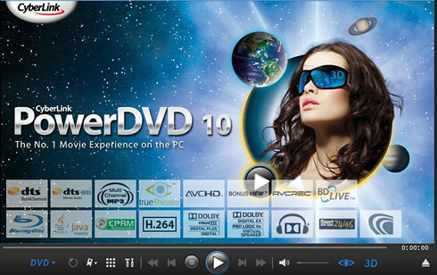 descargar powerdvd gratis para windows xp