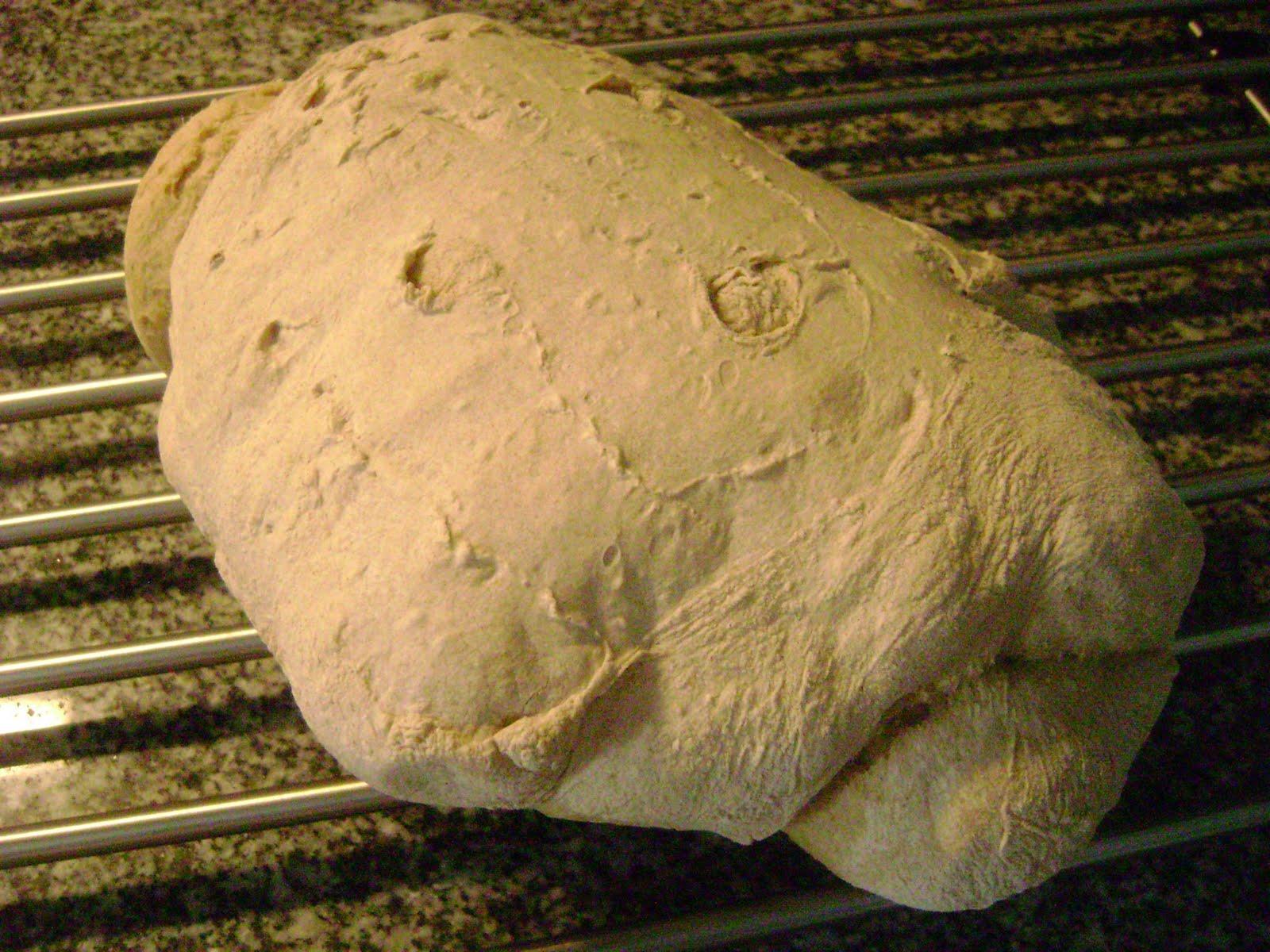Pão Brioche Caseiro | Receitas para máquina de fazer