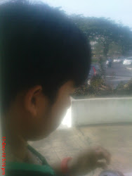 de boy ^^ [click]