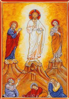 B3+Transfiguration.jpg