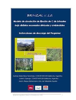 external image Modelo+Brinzal_P%C3%A1gina_1.jpg