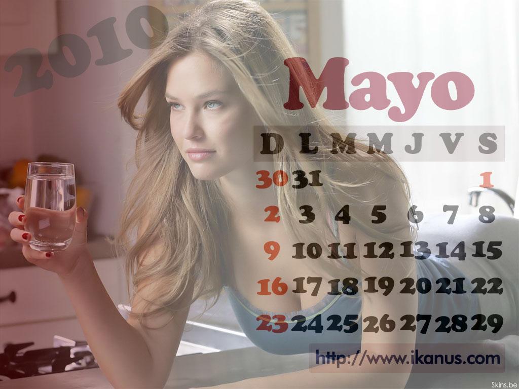 http://2.bp.blogspot.com/_uxo1jBeHg5Q/S-LwnKz1OfI/AAAAAAAARUk/cEud0ajZQp8/s1600/Wallpaper-Celndar-Mayo-2010.jpg