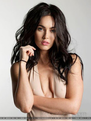 Megan Fox. new black Megan+fox+hot