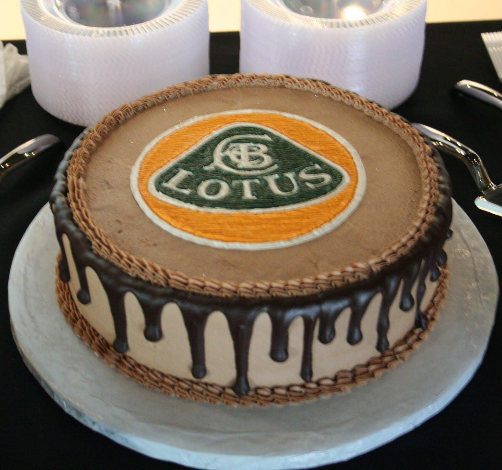 Lotus+cake.jpeg