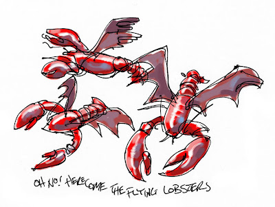 flying+lobsters.jpg