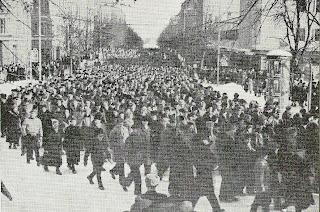 Lakko 1956