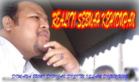 raudhah7