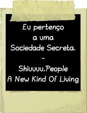 Shiuuu