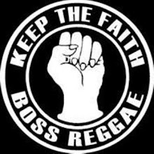 Boss Reggae*