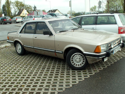 Cars/Vans/Bikes etc. Past and Present. - Page 2 Ford-granada-ghia-2