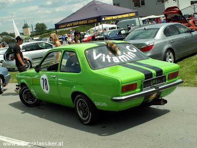 opel kadett coupe. Opel Kadett Coupe. opel kadett