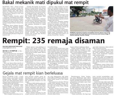 conclusion mat rempit is a growing social problem Conclusion what is mat rempit it is one social problem youth in malaysia today mat rempit in malaysia more prezis by author.