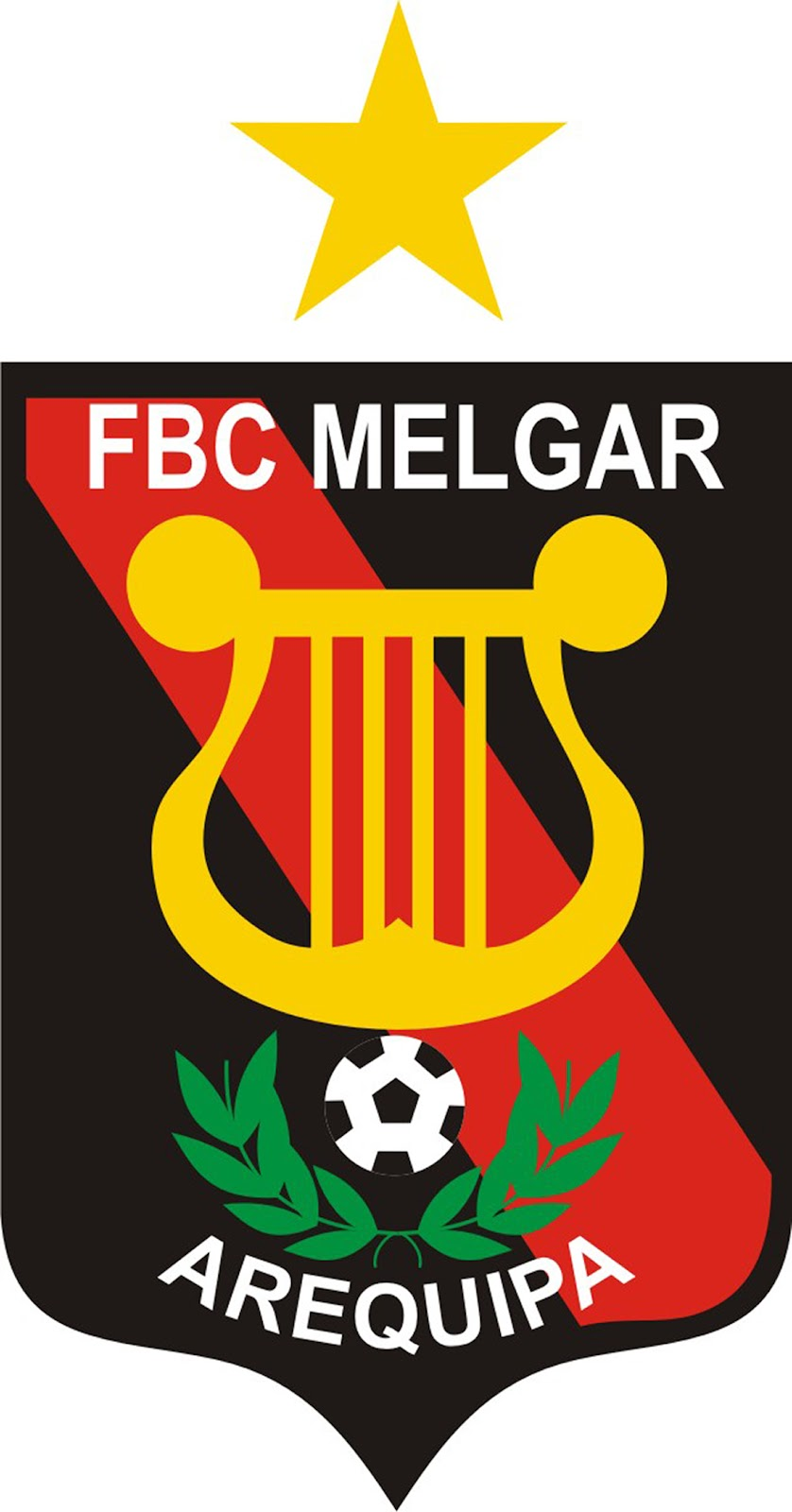 melgar guys Melgar's best 100% free black dating site hook up with sexy black singles in melgar, antioquia, with our free dating personal ads mingle2com is full of hot black guys and girls in melgar looking for love, sex, friendship, or a friday night date browse thousands of melgar black personal ads and black singles — all completely free.
