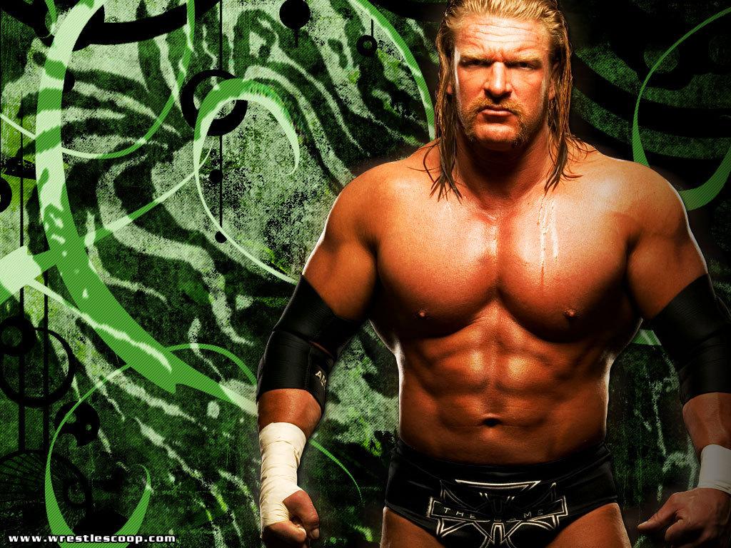 http://2.bp.blogspot.com/_uyVKRA6wEgk/TNA7nqKIBVI/AAAAAAAAAKQ/pFieOecSDK0/s1600/WWE-wallpaper-wwe-7823170-1024-768.jpg