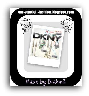 [DKNY-blog]